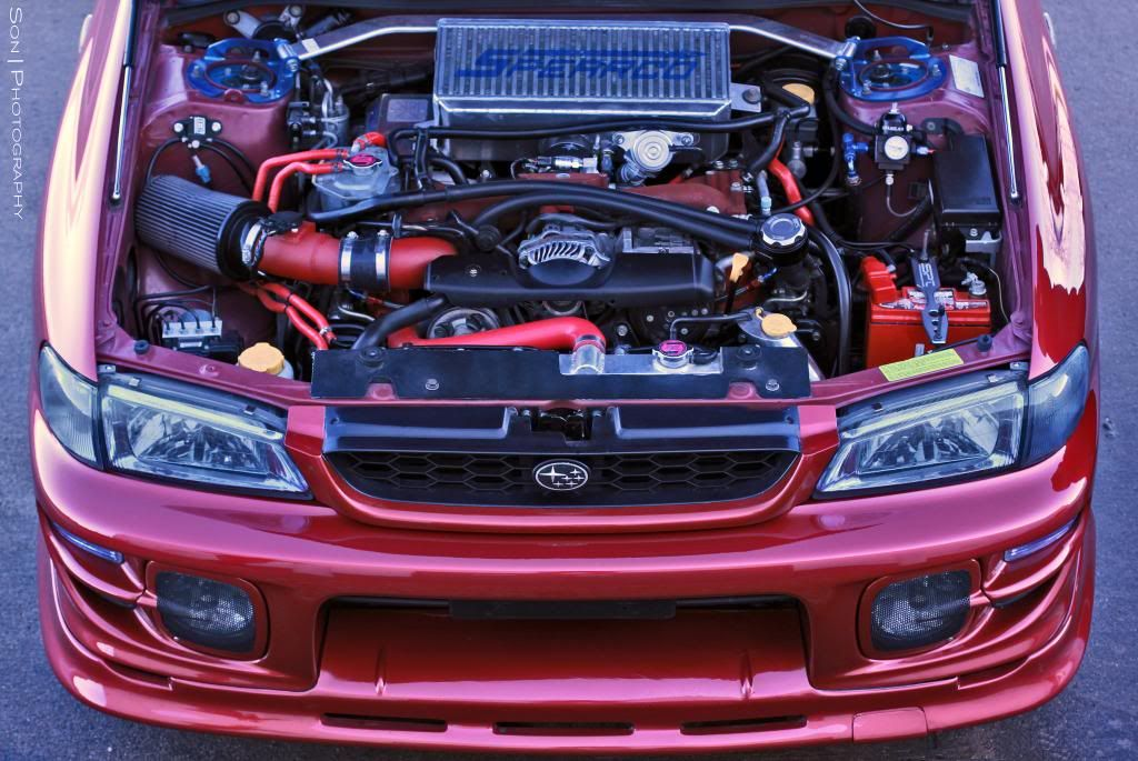 Johnjnail also Subary Engine And Timing Belt X besides Dscn further Am in addition Hqdefault. on subaru legacy timing belt replacement