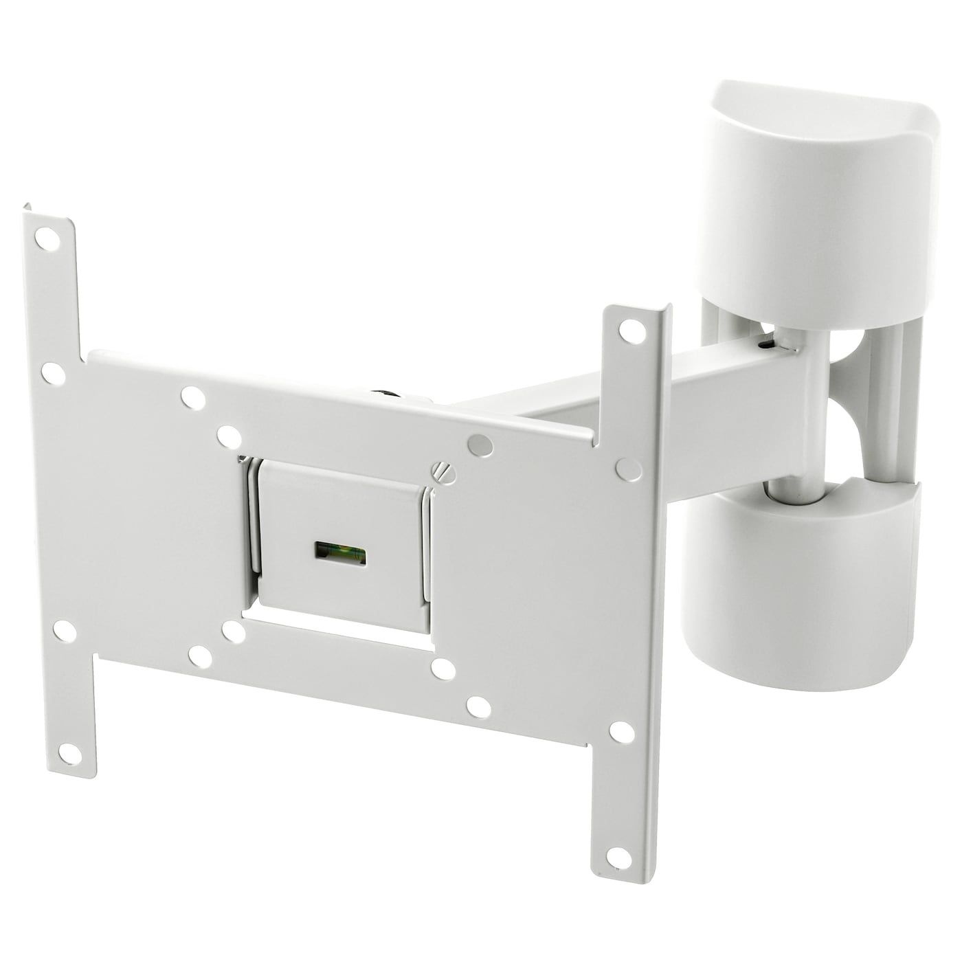 Uppleva Wall Bracket For Tv Tilt Swivel 19 43 In 2020 Tv Wall Brackets Wall Brackets Ikea