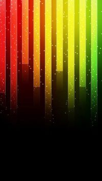 Music Iphone 5 Wallpapers Hd Background And Themes Page 1