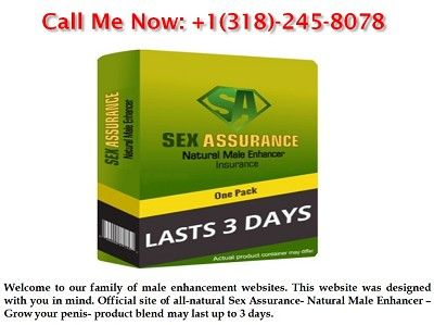 Pin On Male Enlargement Pills
