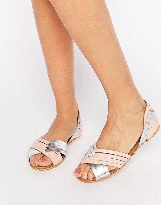 b29085b0bcbc2 Discover Fashion Online. Discover Fashion Online Sandalias Bajitas ...