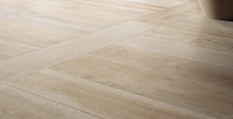 Edilgres I Calchi Cero Essenza Conestoga Tile Wood Look Porcelain Floor Wall