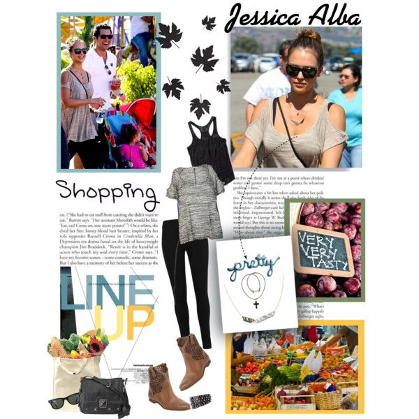 Autumn outings, created by lsamsam.polyvore.com
