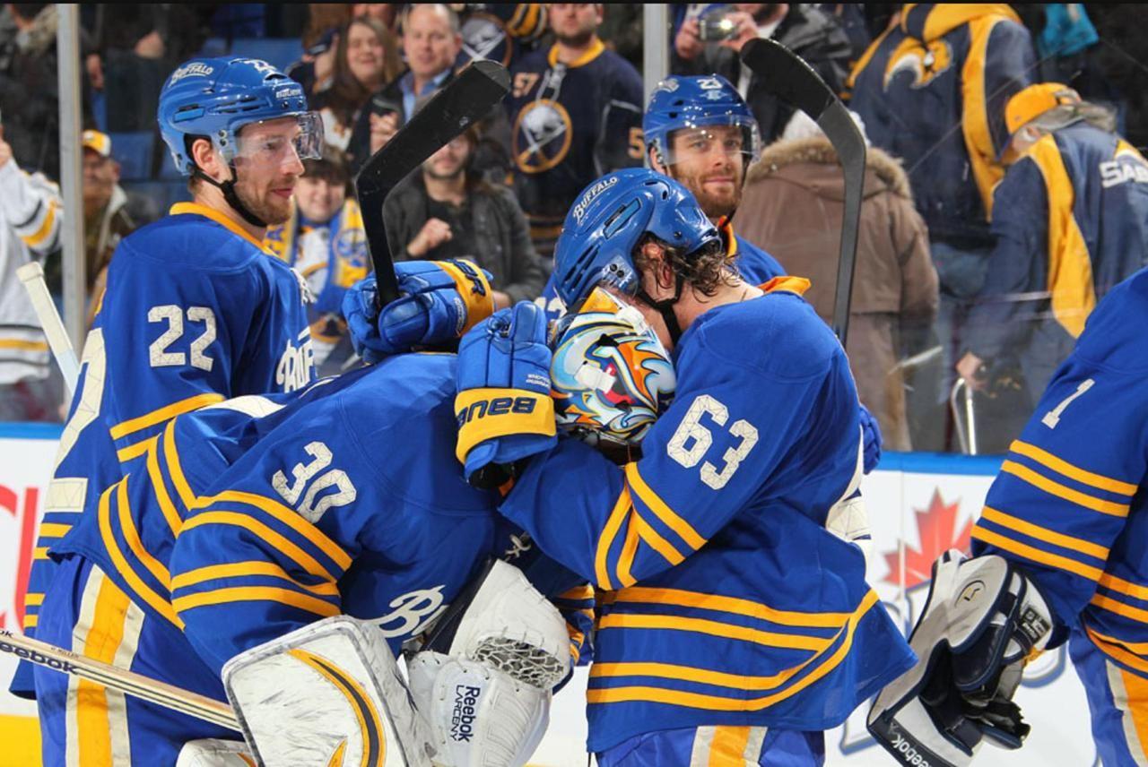 lovee this! Hockey pictures, Hockey teams, Buffalo sabres