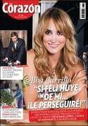 DescargarHoy Corazón - Nº 392 - 27 Abril 2014 - PDF - IPAD - ESPAÑOL - HQ