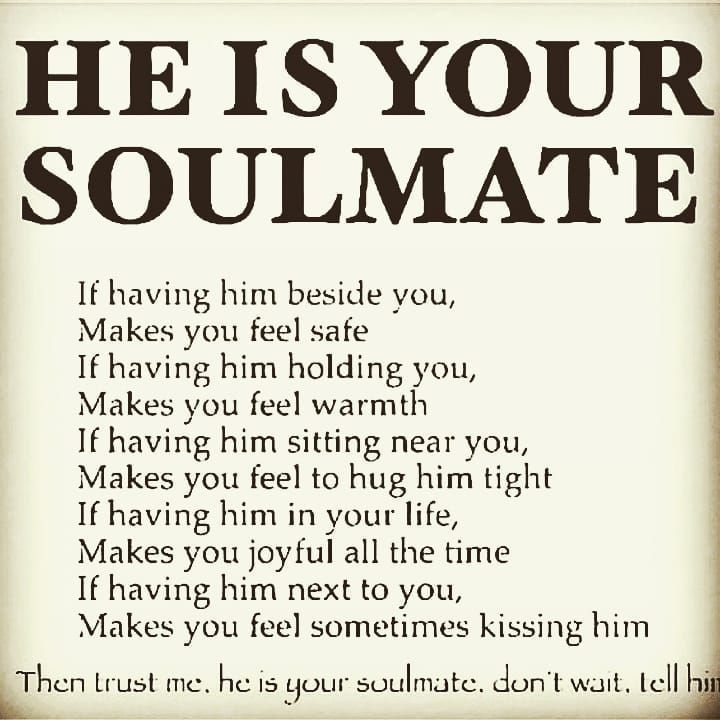 Soulmate and Love Quotes :    QUOTATION – Image :    Quotes Of the day  – Description  Manuel Marti me haces sentir todo eso  Sharing is Power  – Don't forget to share this quote !