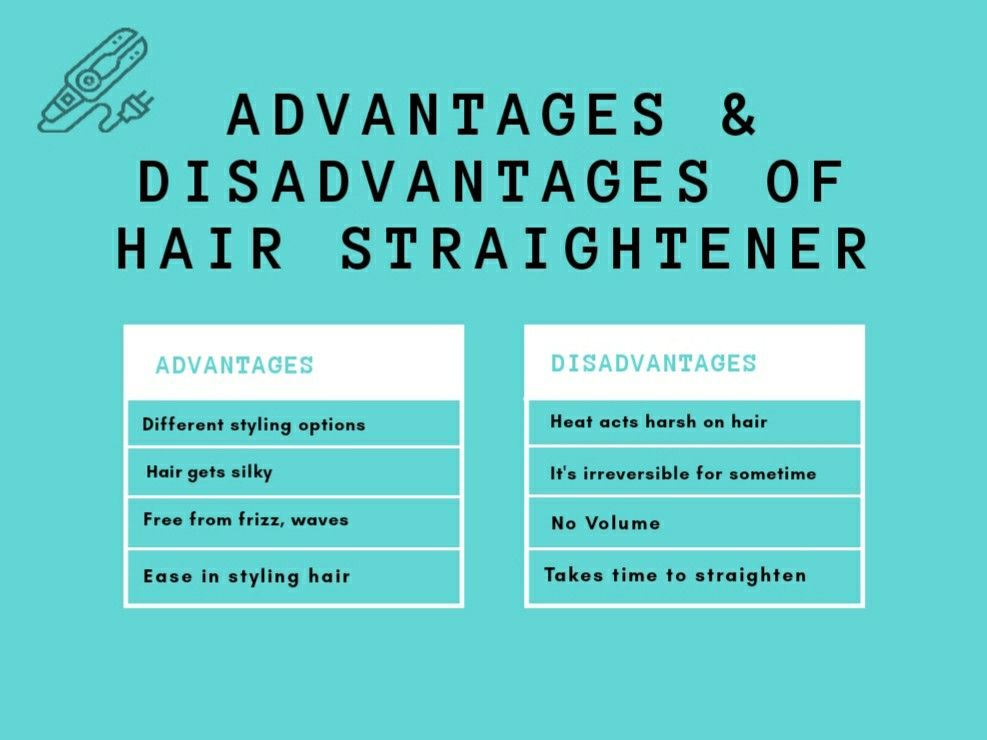 5 secrets to Style your Hair Amazing   Best Hair Straightener in India    Best hair straightener, Hair straightener, Hair straightener and curler