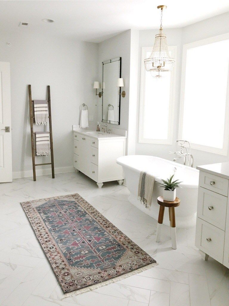 Rooms We Love Home Tour Master Bathroom - Life On Cedar Lane #style #shopping #styles #outfit #pretty #girl #girls #beauty #beautiful #me #cute #stylish #photooftheday #swag #dress #shoes #diy #design #fashion #homedecor