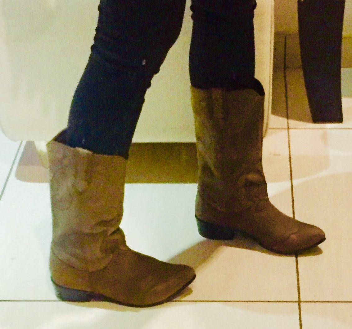 Shoes AngelaChic