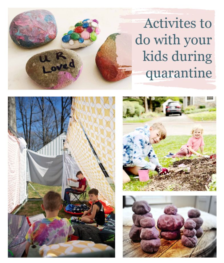 Pin On Parenting Tips Tricks