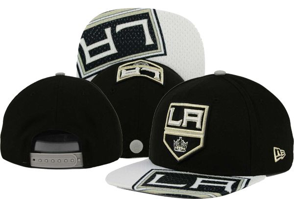 804658b9e 2017 newest NHL Los Angeles Kings Snapbacks hat hot summer American Hockey  caps only $6/pc,20 pcs per lot,mix styles order is available.