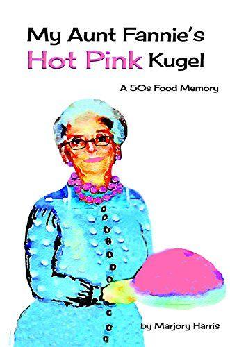 My Hot Aunt Stories