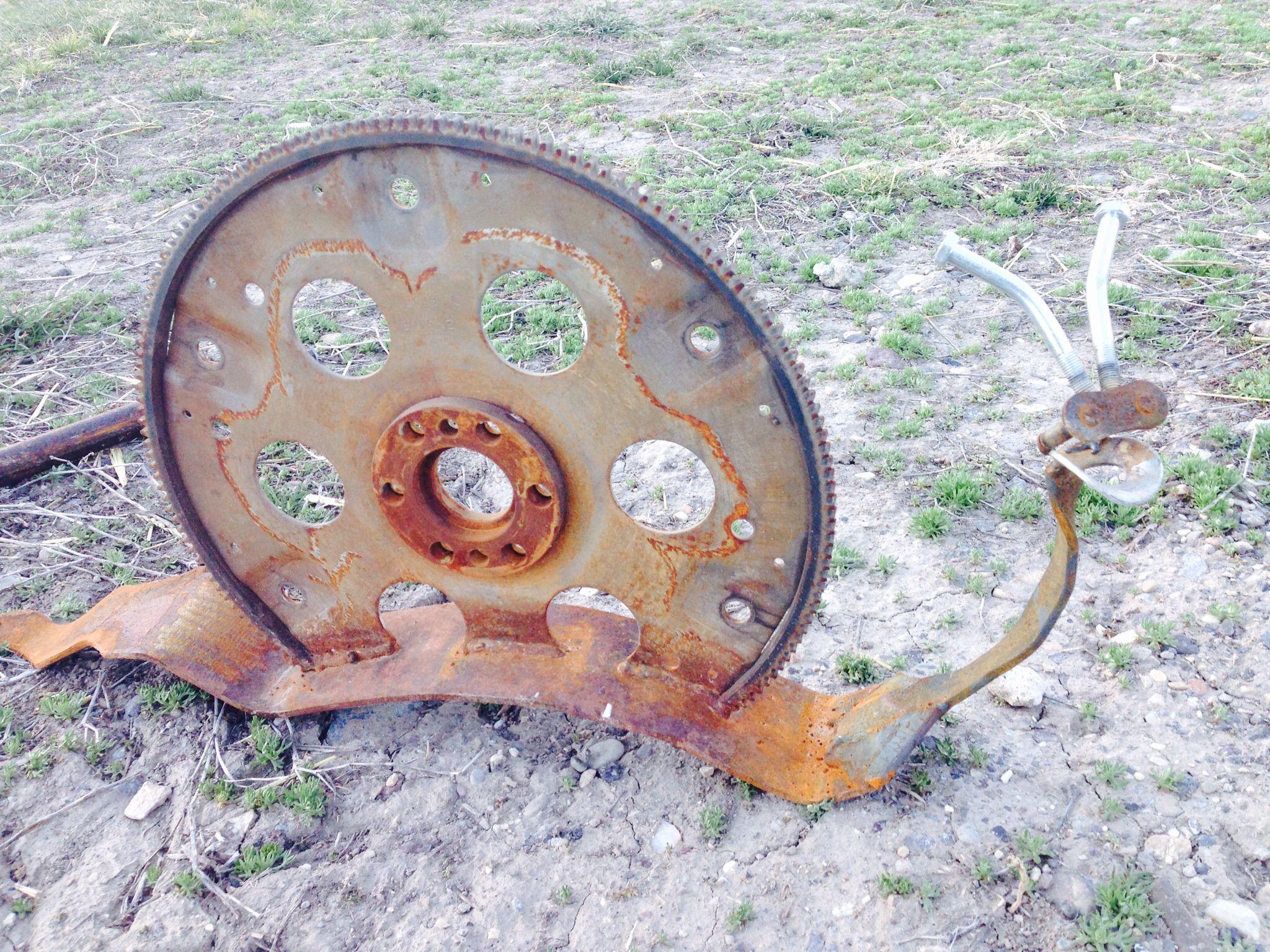 Metal snail Papaw s art Pinterest