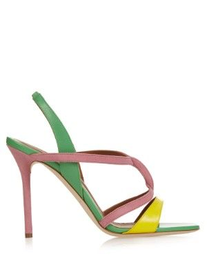 Chaussures - Sandales Malone Souliers WqfvmMu