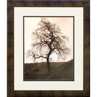 Phoenix Galleries Dawn Forever 2 Framed Print - BH51500