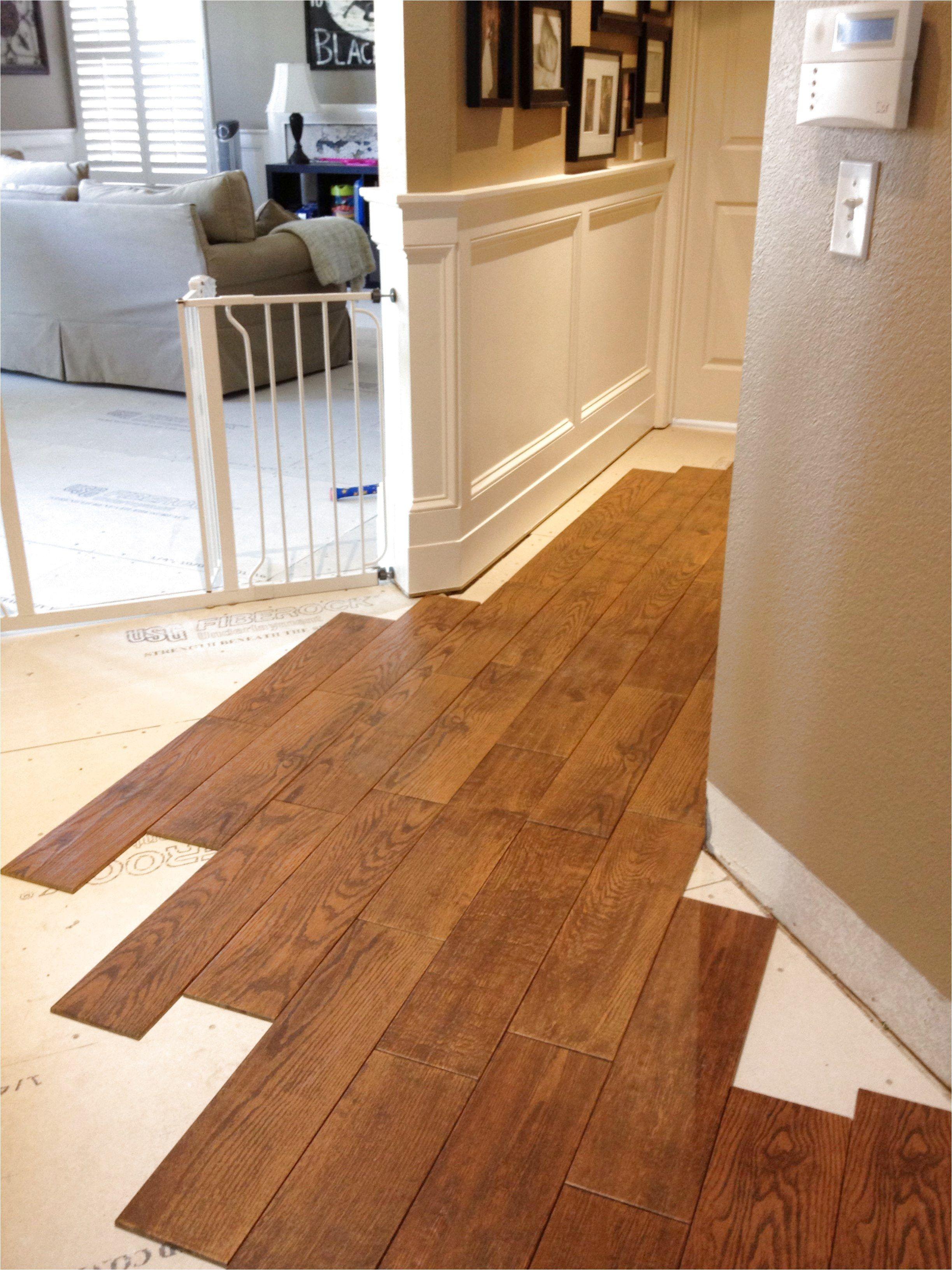 Different Designs For Your Floor Using Ceramics Flooring House Flooring Wood Look Tile