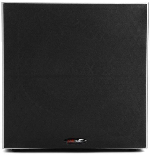 Polk Audio Psw10 Powered Subwoofer With T15 Bookshelf Speakers Coupons Deals