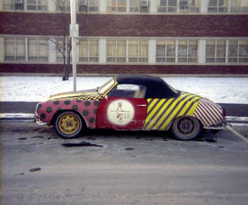 Cool Painted Cars Google Search Cars Only To Look At Pinterest - Look at cool cars