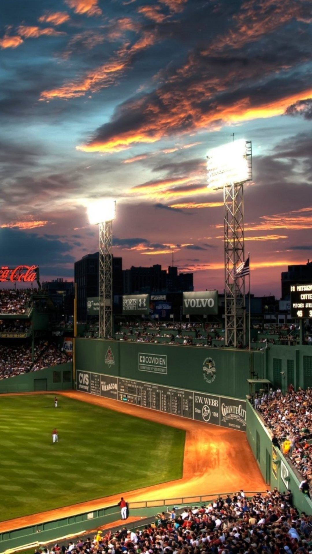 Baseball wallpapers best wallpapers hd wallpapers pinterest baseball wallpapers best wallpapers voltagebd Image collections
