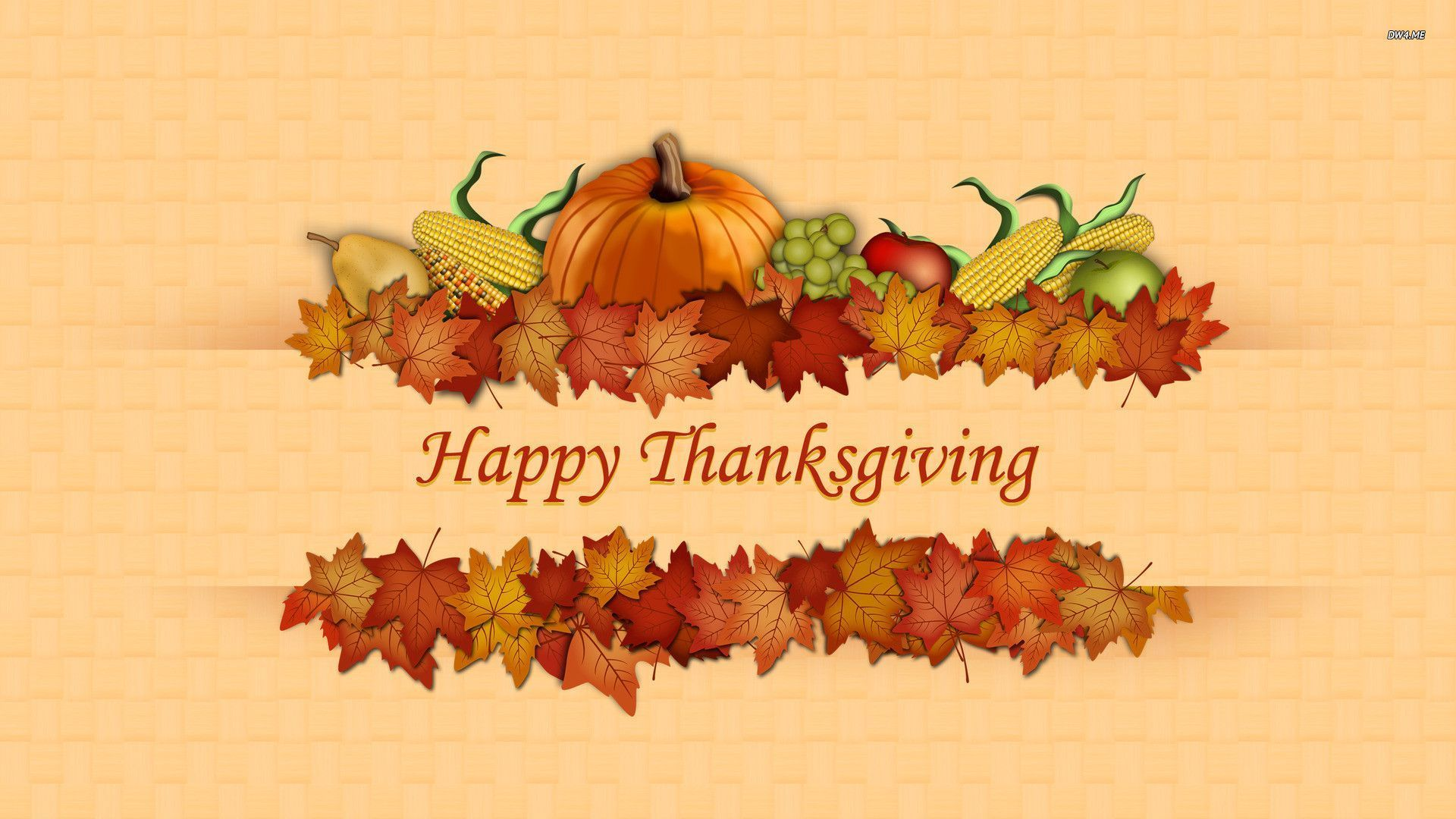 thanksgiving desktop wallpapers group