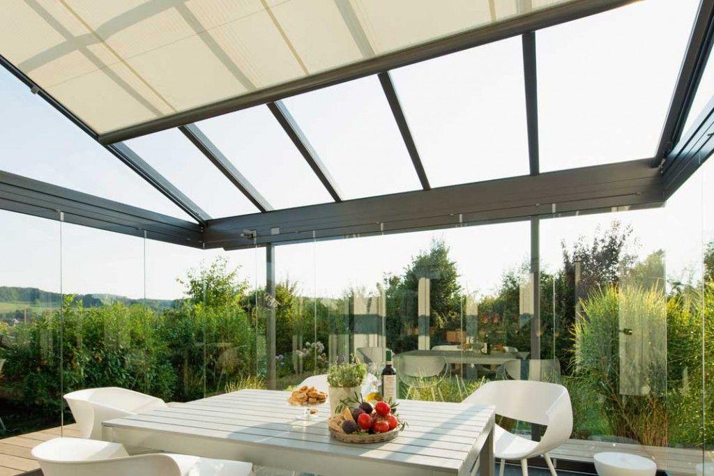 f r glasd cher bietet solarlux innen als auch au en. Black Bedroom Furniture Sets. Home Design Ideas
