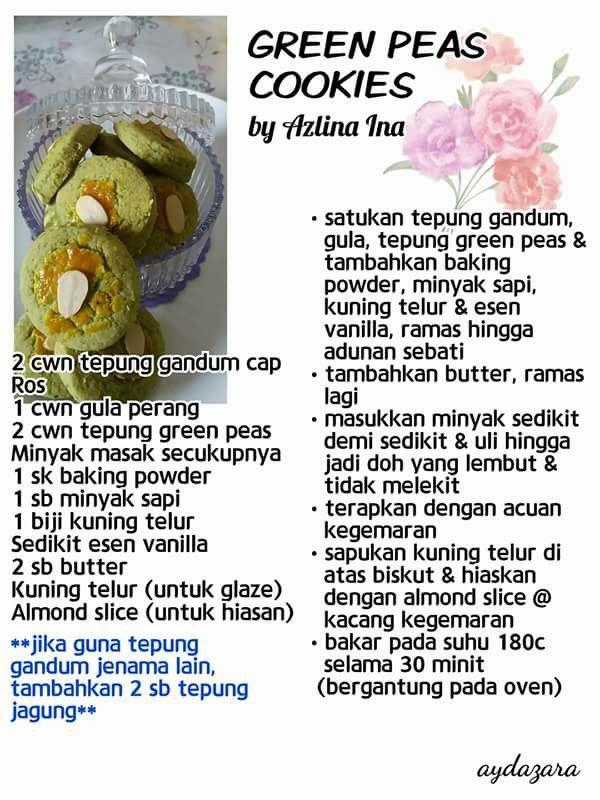 Pin Di Favorite Cake