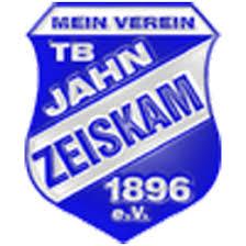 Jahn Karten