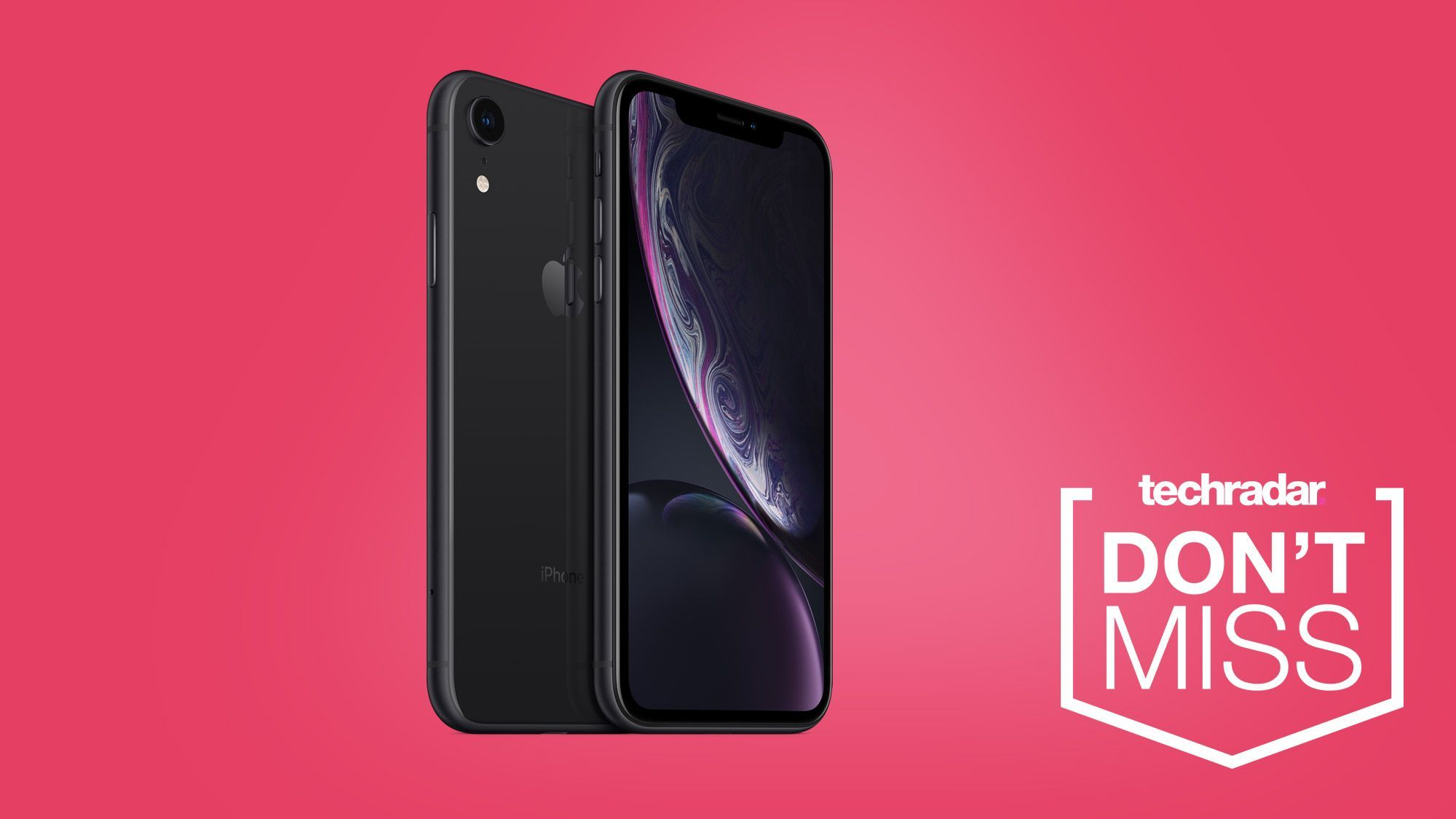Pin On Iphone Xr