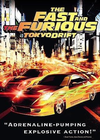 fast and furious 3 full movie watch online free hd
