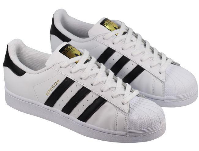 Adidas shoes women, Adidas