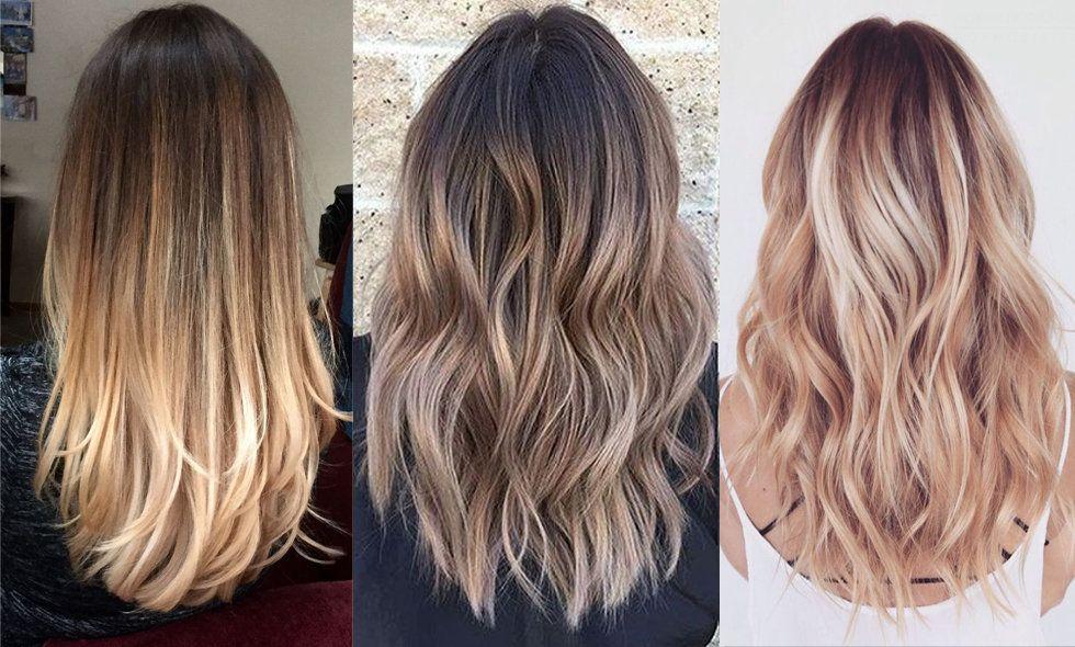 hår hösten 2016