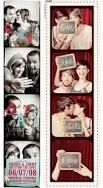 save the date photo ideas - Google Search