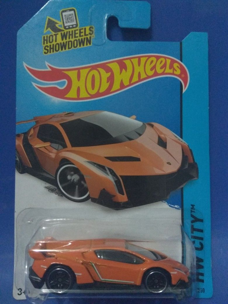 Pin by anjar on lamborghini diecast collection pinterest