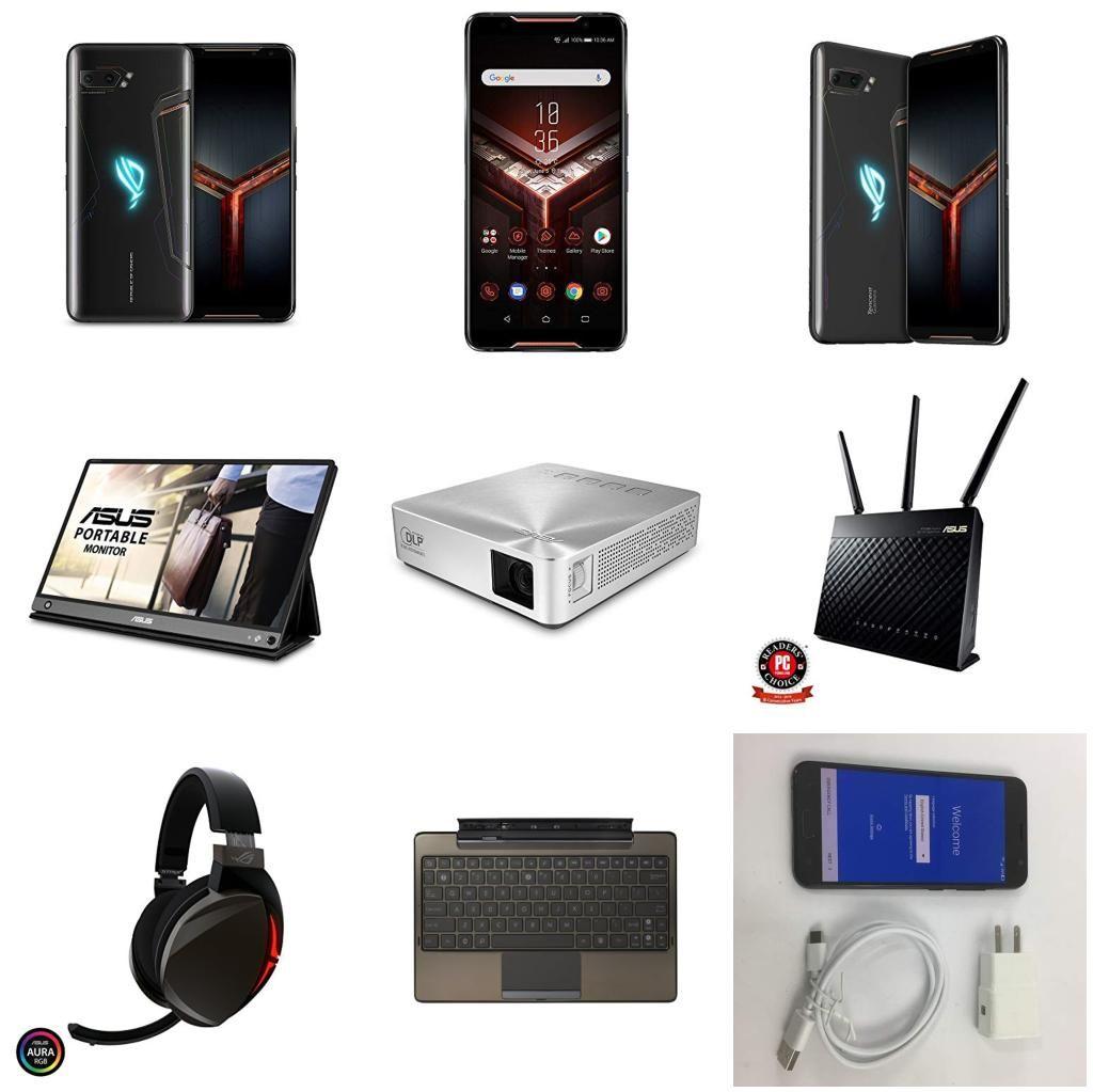 asus mobile collection of amazon by mahibabu007 Amazon