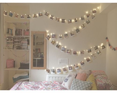Camere Tumblr Natalizie : Tumblr room ideas google search cameretta gaia bellisima