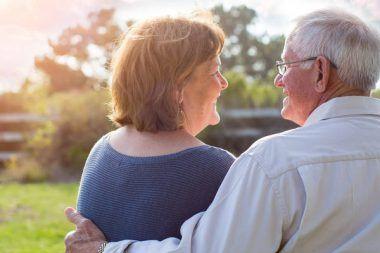 Alterseinkunftegesetz Verfassungsmassigkeit Bekraftigt Gesetzliche Rentenversicherung Rentenversicherung Ausbildung