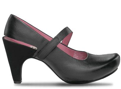 6e07094849e Most comfortable heels I have ever owned. Like on your feet from 7am-11pm  and not crying comfortable.