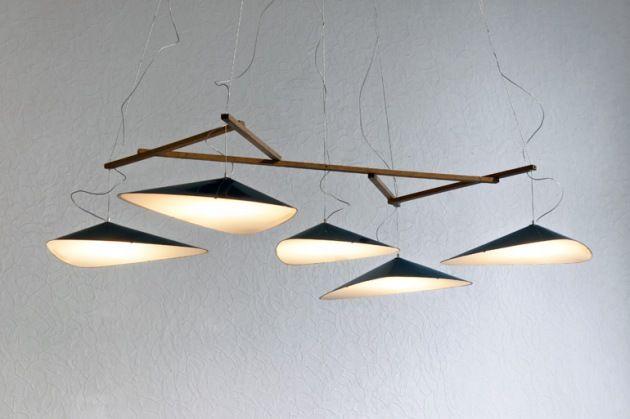 becker lighting. I\u0027m Way Into Statement Pendant Lights These Days. I Love This One: Daniel Becker Emily Pendant. Found Thanks To Tomboy Design. Lighting B