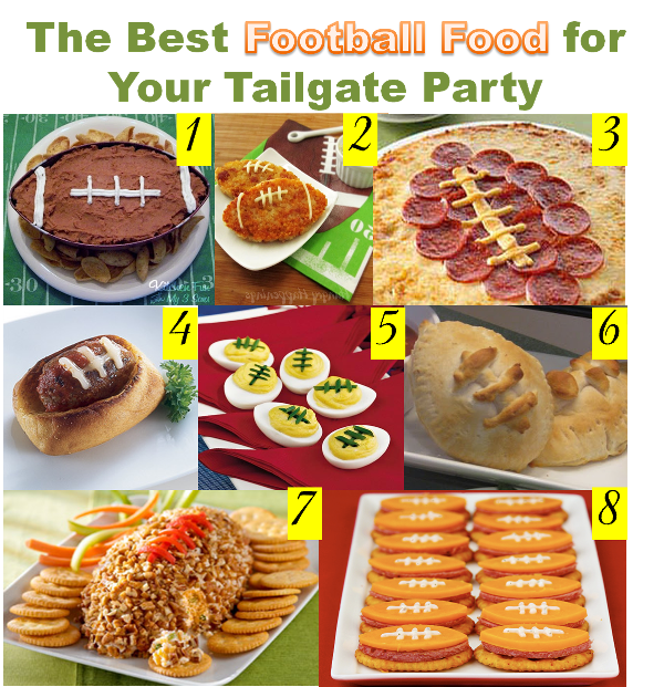 ordinary tailgating snacks Part - 7: ordinary tailgating snacks pictures