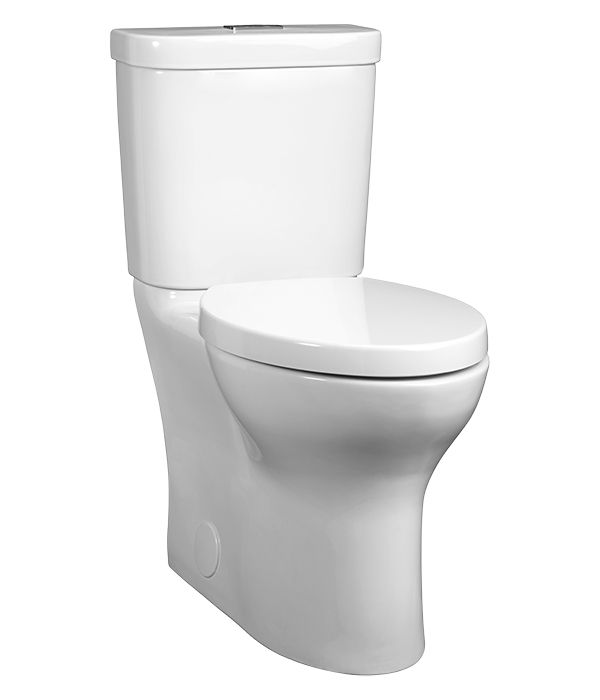 Clean And Compact Toilet Fifthwallfriday Ceilume