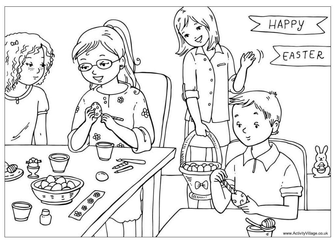 http://colorings.co/hard-coloring-pages-for-older-kids-to-print ...