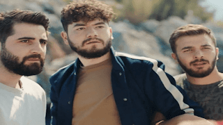 Enes Batur Gercek Kahraman Indir 1080p Sansursuz 2020 Gercekler Film Yapimi Aksiyon Filmi