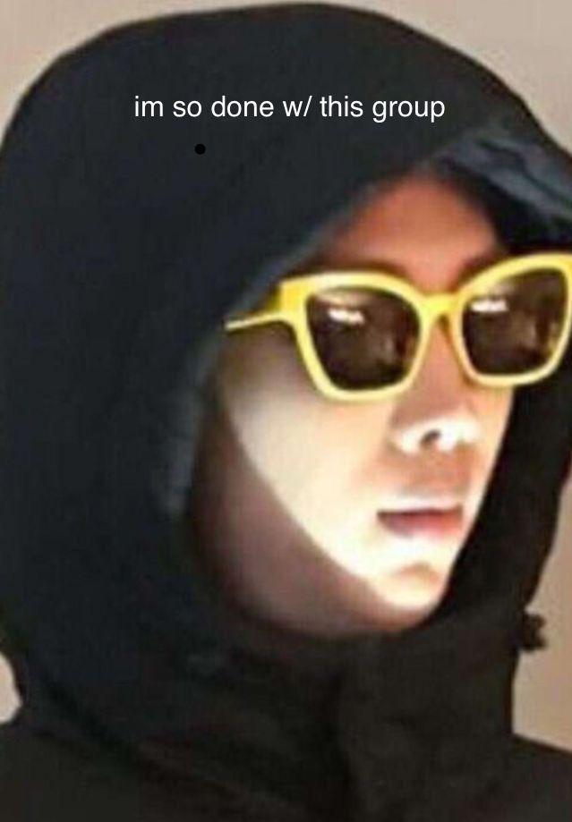 Pin By Ginap On Memes Meme Faces Bts Memes Hilarious Kpop Memes Bts