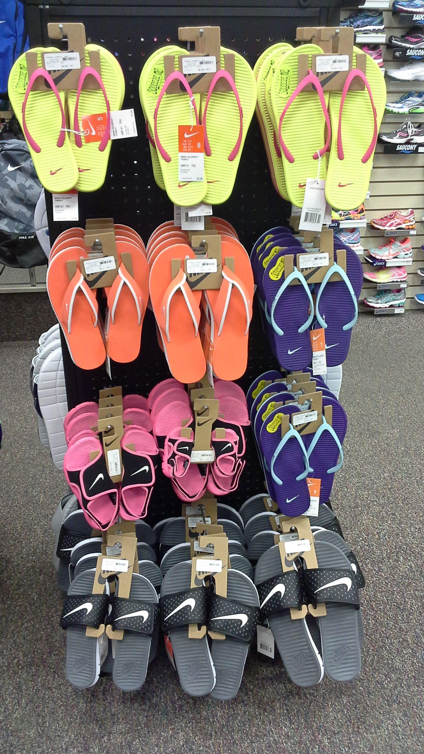 ff86a65b258a ... get womens nike sandals black nike sandals yellow nike sandals blue  nike sandals nike ebb9b f3f46