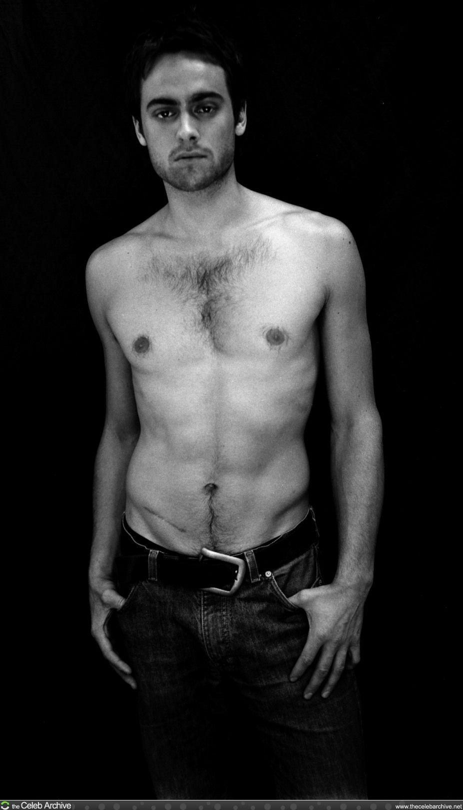 Celeb archive Nude Photos 33