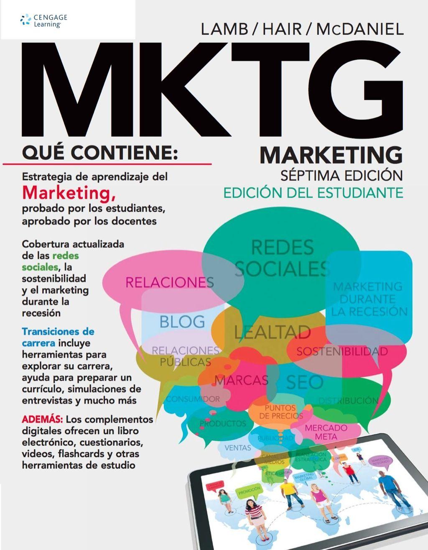 Mktg Marketing 7th Edition Ebook In 2021 Marketing Marketing Channel Marketing Communications