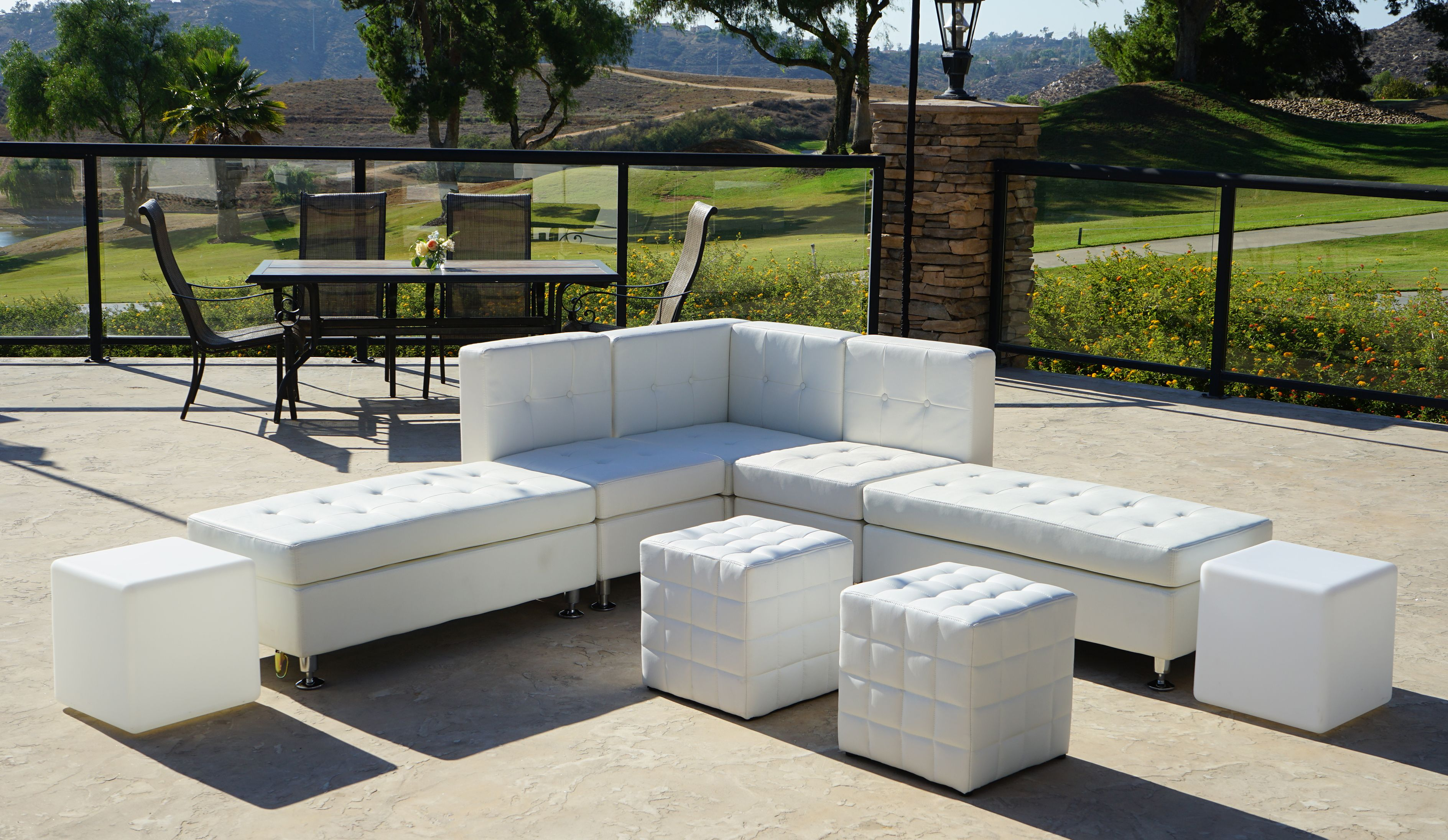 This Wonderful Photo Selections About Patio Furniture Rental Is Accessible  To Save.