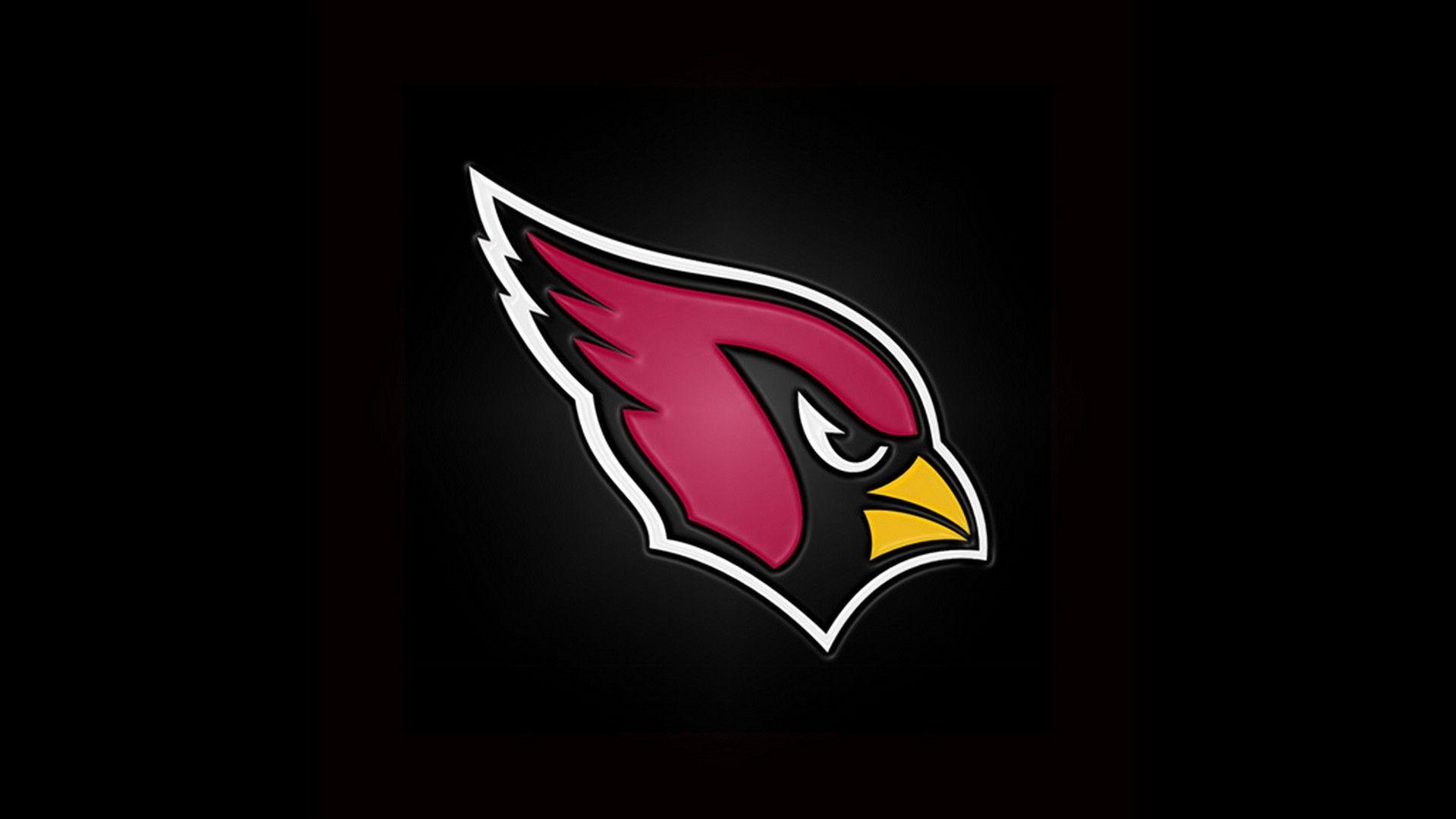 Arizona Cardinals Desktop Wallpaper 2021 Nfl Football Wallpapers Arizona Cardinals Logo Arizona Cardinals Cardinals Logo