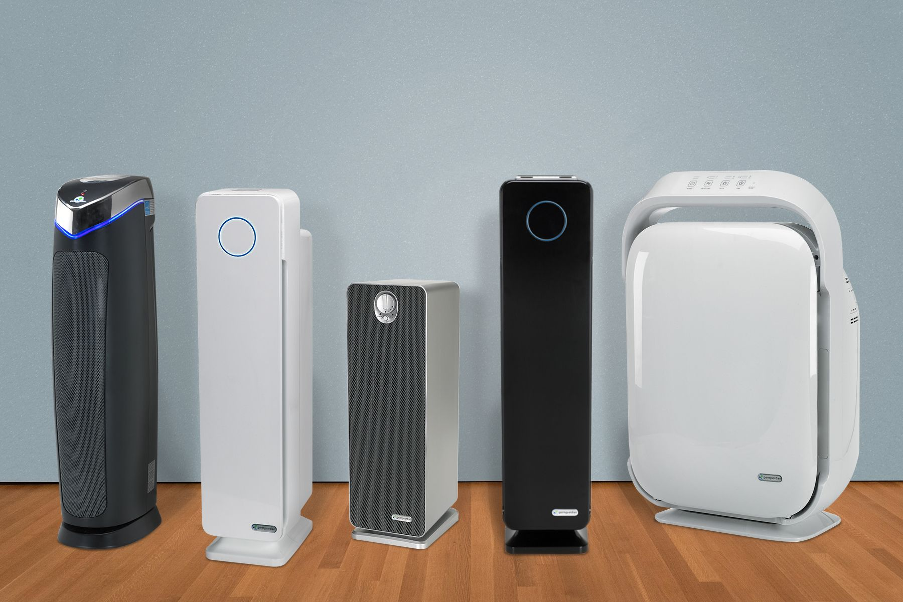 best home air purifier reviews buying guide for more information visit on