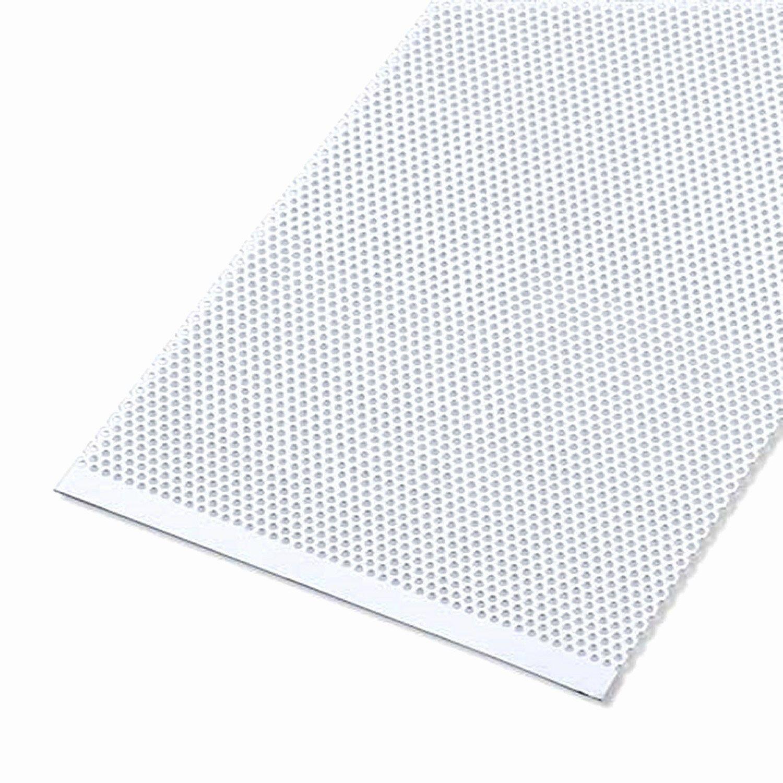 Lovely Plexiglas Transparent Castorama Tole Aluminium Plaque Cheminee Cheminee